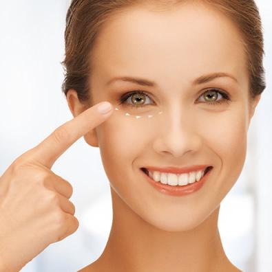Botox vs Dysport injections Las Vegas