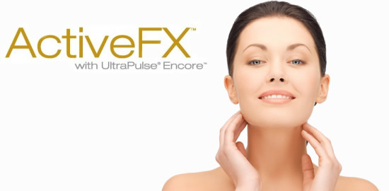 Active-FX-Fractional-Laser-Skin-Resurfacing